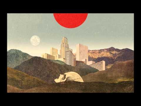 , title : 'Franco Battiato- Pollution'