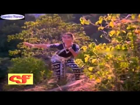 Video Salangai Ittal Oru Madhu from Mythili Ennai Kadhali download in MP3, 3GP, MP4, WEBM, AVI, FLV January 2017