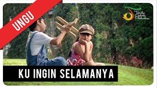 Download lagu Ungu Ku Ingin Selamanya Mp3