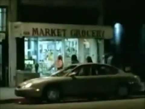 Ameriquest- Funny commercials