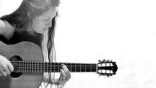 Conciertos en el living | Noelia Recalde | La Vida Que Nos Viene Uniendo
