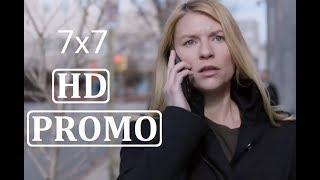 Nonton Homeland 7x7 Promo   Homeland Season 7 Episode 7 Promo Film Subtitle Indonesia Streaming Movie Download