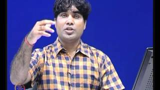 Mod-01 Lec-37 Time Series Modelling (Contd.)