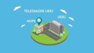 O Telessaúde Uerj estará presente na 12ª Mostra de Estágios da UERJ, na qual estudantes da Universidade Estadual do Rio de...