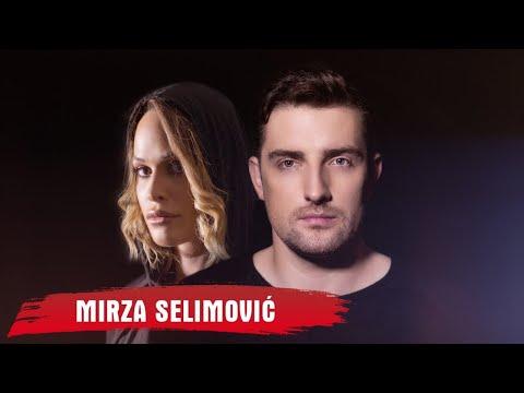 Ti i ja - Mirza Selimović - nova pesma i tv spot