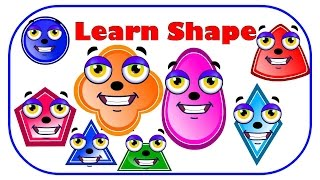 Shapes for kids kindergarten - Learn Color Full Shapes With Choo Choo TrainBEST HAPPY BIRTHDAY SONGShare Short Link This Videos : http://goo.gl/hzcA3uPopular Nursery Rhymes : http://goo.gl/FDN8Hj3D HD SONGS : http://goo.gl/JAFaCmMore Updates Subscribe us @ http://goo.gl/fQ8gvuHai Kids subscribe e3kids 3d Rhymes Learn Shape,CIRCLE, OVAL, ELLIPSE, CRESCENT, CURVILINEAR-TRIANGLE, QUATREFOIL,PARALELOGRAM,SQUARE,RECTANGLE,TRAPEZOID.,TRAPEZIUMTRIANGLE,KITE,RHOMBUS,PENTAGON,HEXAGON,HEPTAGON,OCTAGON,NONAGON,DECAGON,For More Updates:Subscribe us @ https://www.youtube.com/kidse3Like us @  https://www.facebook.com/e3talkiesFollow us @ https://twitter.com/e3talkies