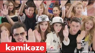Nonton [Official MV] รักกันอย่าบังคับ (Dictator) – All KAMIKAZE Film Subtitle Indonesia Streaming Movie Download
