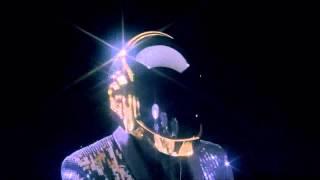 Video Daft Punk ft. Pharell Williams Get lucky Extended Version Original Video Full HD MP3, 3GP, MP4, WEBM, AVI, FLV Agustus 2019