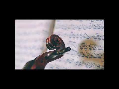 Класична музика в сучасній обробці!!!! Слухати всім це клас