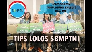 Download Video TIPS LOLOS SBMPTN KEDOKTERAN TANPA BIMBEL KHUSUS | Syifa Motivation #4 MP3 3GP MP4