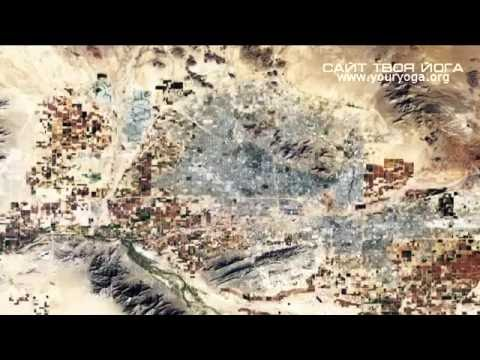 Очевидное невероятное obvious incredible (видео)