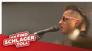 Video Andreas Gabalier - Hulapalu feat. 257ers (MTV Unplugged) MP3, 3GP, MP4, WEBM, AVI, FLV Februari 2017