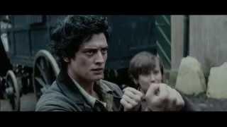Nonton The Adventurer: The Curse of The Midas Box - clip - Gateshead Reformatory Film Subtitle Indonesia Streaming Movie Download