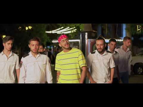 DAD Di Angel Full HD Song ||By tm True Beats