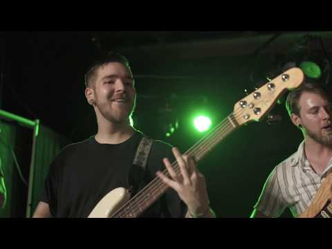 Good Fall - Full Set: Live at Voltage Lounge (6.1.19)