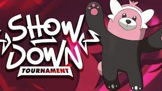 BEWEAR THE BLISSEY! Smogon Snake Draft! Pokemon Ultra Sun & Moon! UU Tournament Live w/PokeaimMD by PokeaimMD