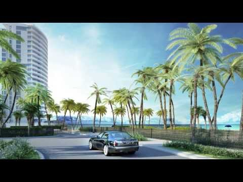 Hyde Beach Miami Residences