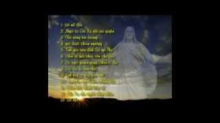 Thánh Ca Tin Lành