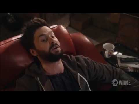 Ill Behaviour Showtime Season 1 Official Trailer