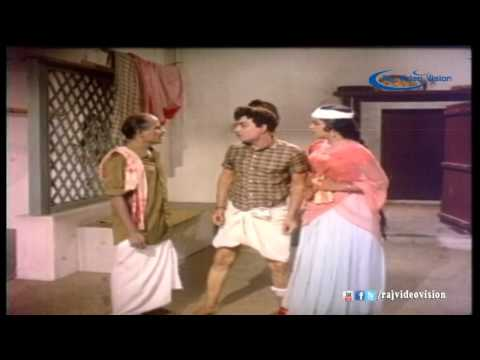 En Annan Full Movie Part 3