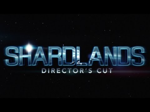 Video of Shardlands