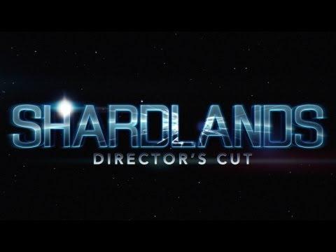 Video of Shardlands