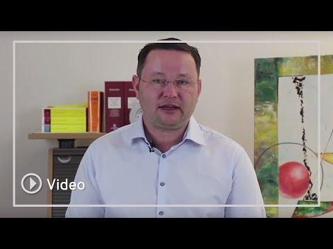 Buchhaltungssoftware - Welche Anbieter gibt es?