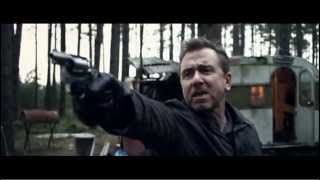 Nonton THE LIABILITY Official Trailer (2013) - Tim Roth, Jack O'Connell, Peter Mullan Film Subtitle Indonesia Streaming Movie Download