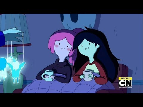Bubbline throughout the years HAPPY ENDING - Thời lượng: 41 phút.
