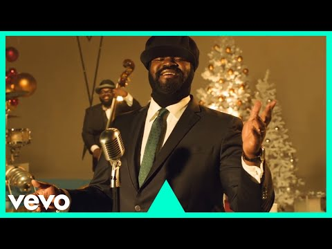 Gregory Porter: The Christmas Song