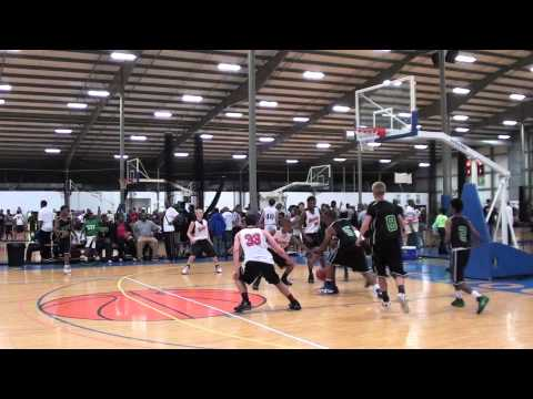 Youth Basketball Tournaments Locator Infosports | Party ...