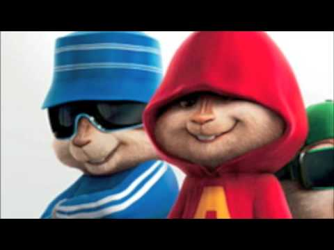 Right Round - Flo Rida (Chipmunk Version)