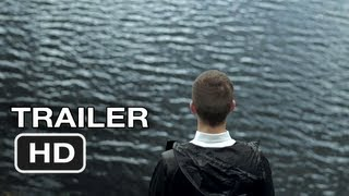 Nonton Oslo August 31st Official Trailer  1  2012  Hd Film Subtitle Indonesia Streaming Movie Download