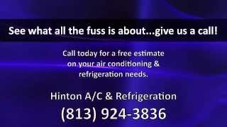 Video AC Repair Brandon - (813) 924-3836 - Air Conditioning Repair Brandon MP3, 3GP, MP4, WEBM, AVI, FLV Juni 2018