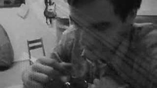 Video Fallen Angels - Svítání