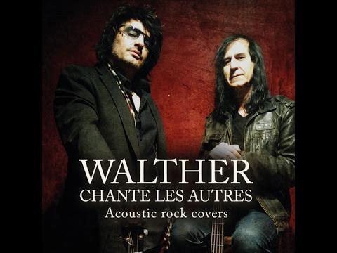 Les Ecorches (Tribute to Noir Désir)- A L