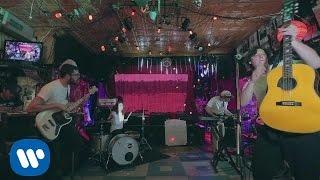 Tinchy Stryder Shut The Front Door music videos 2016 hip hop