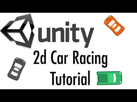 how to make a game like micro machines, racing, rock n