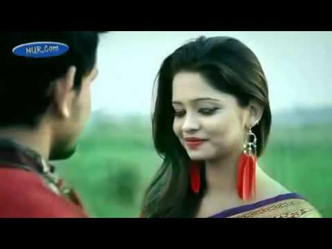 ---Na Bola Kotha 2 By Imran Ft Eleyas N Aurin(2014) H.mp4