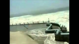 tsunami, tsunami warning, tsunami 2004tsunami definition, tsunami song,tsunami video,tsunami sushi,tsunami in japantsunami 2015tsunami movietsunami menutsunami seattletsunami in a bottletsunami californiatsunami utahtsunami japan 2011tsunami thailandtsunami bombtsunami factstsunami airwavetsunami alerttsunami annapolistsunami airwave elitetsunami airsofttsunami alaska