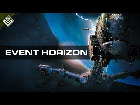 The Event Horizon Incident