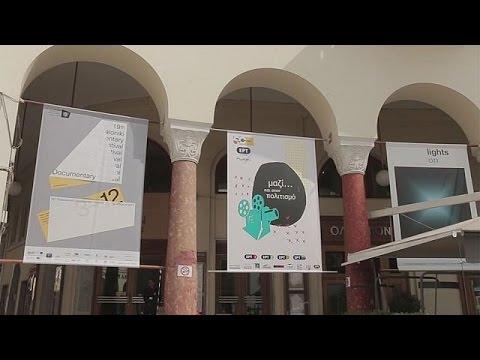 Τα ντοκιμαντέρ που κέρδισαν στο Φεστιβάλ Θεσσαλονίκης