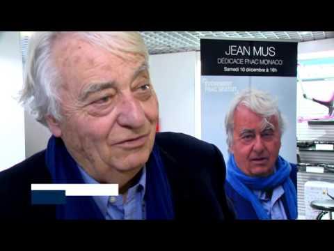 Monaco Info - Le JT : mardi 3 janvier 2017