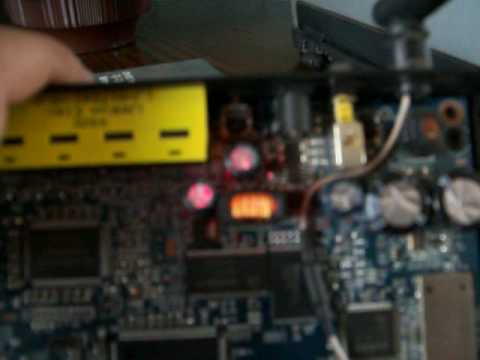 Comentando: Cable Consola Zyxel