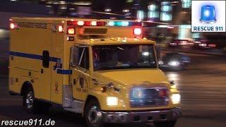 Video [Las Vegas] Rescue 32 Clark County Fire Department MP3, 3GP, MP4, WEBM, AVI, FLV Oktober 2017