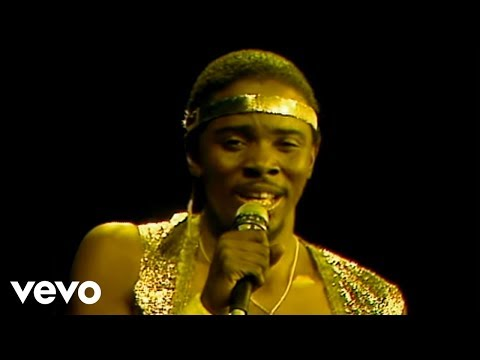 Earth, Wind & Fire - Reasons lyrics