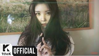 [Teaser] Raina(레이나) _ Single Album 'Loop(밥 영화 카페)' Highlight Medley Artist : Raina(레이나)Title : Loop(밥 영화 카페)Release : 2017.07.31▶1theK FB  : http://www.facebook.com/1theK▶1theK TW : https://twitter.com/1theK▶1theK Kakao : https://goo.gl/otRpZc