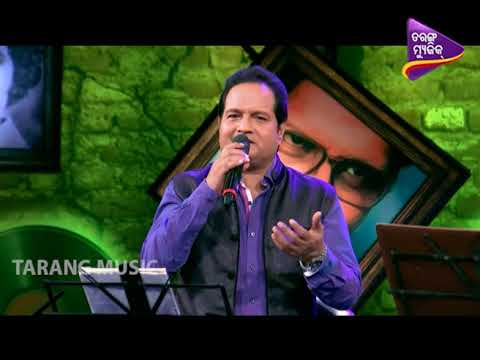 Video A for Akshaya   Gadi Gadi Jae Sagada   Odia Song by Sourabh Nayak download in MP3, 3GP, MP4, WEBM, AVI, FLV January 2017