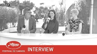 Nonton Wonderstruck   Interview   Ev   Cannes 2017 Film Subtitle Indonesia Streaming Movie Download