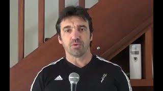Roberto Onreita